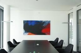 Bailer Kunst - Konferenzraum - Beispiel 4