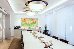 Bailer Kunst - Konferenzraum - Beispiel 5
