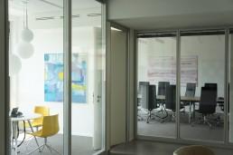 Bailer Kunst - Konferenzraum - Beispiel 6