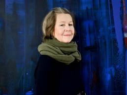 Bailer Kunst - Wir über uns - Elisabeth Schlehaider