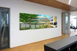 Bailer Kunst - Fotografie und Kunst - Beispiel 2