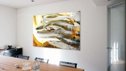 Bailer Kunst - Fotografie und Kunst - Header