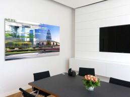 Bailer Kunst - Kunst beauftragen - kostenlose Beratung