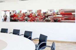 Bailer Kunst - Kunst beauftragen - Produkte