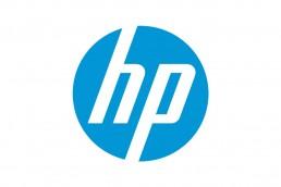 Bailer Kunst - Referenzen - Hewlett Packard