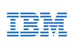 Bailer Kunst - Referenzen - IBM
