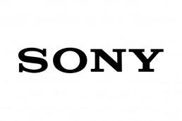 Bailer Kunst - Referenzen - Sony