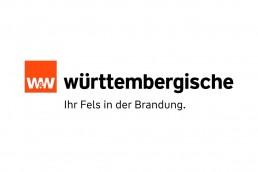Bailer Kunst - Referenzen - württembergische