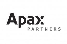 Bailer Kunst - Referenzen - Apax Partners