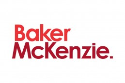 Bailer Kunst - Referenzen - Baker McKenzie