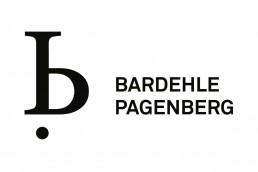 Bailer Kunst - Referenzen - Bardehle Pagenberg