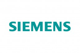 Bailer Kunst - Referenzen - Siemens