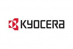 Bailer Kunst - Referenzen - Kyocera