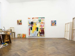 Bailer Kunst - Kunst sammeln Atelier